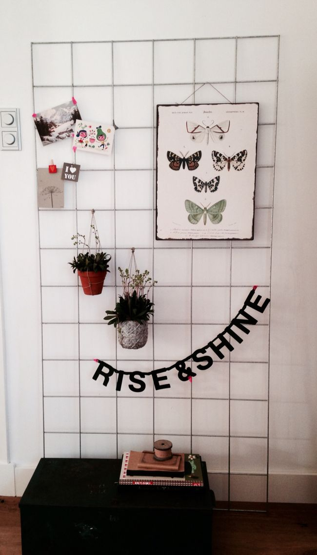 12 best images about My home;) on Pinterest : DIY and crafts, Van and ...