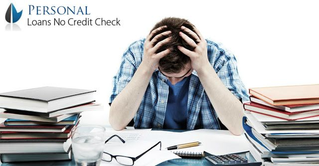 How Instant Approval Payday Loans Bad Credit Is An Ideal Choice For Bad Creditors? -- Read full Article on #blogger