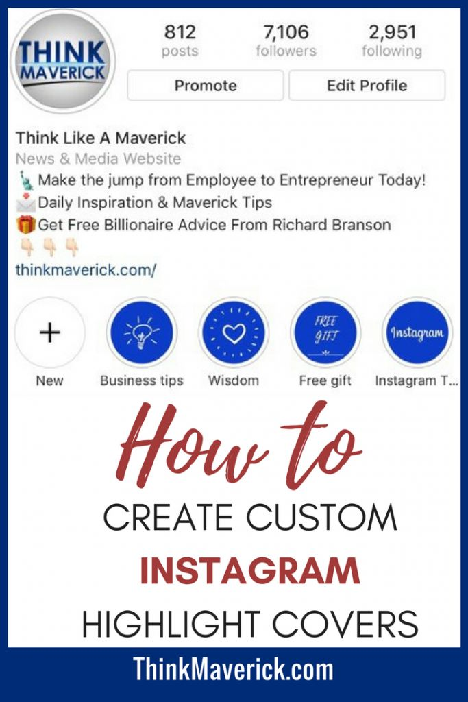 how to send instagram story to one person