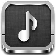 Enjoy all #mp3 songs with amazing functions & simple UI- #AndroidApplication - Music Downloader Pro. #Download here - https://play.google.com/store/apps/details?id=com.makeapps.musicdownloaderpro