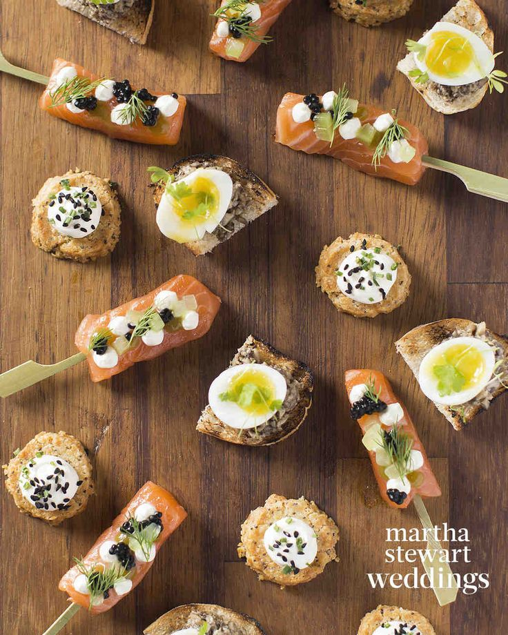 Best Food To Have At A Wedding: 460 Best Wedding Reception Food Ideas Images On Pinterest