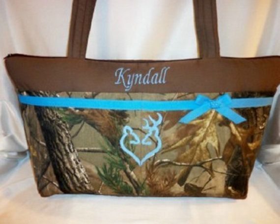 Realtree or Wildlife camo SALE 16% off My largest low sleek 11 pockets diaper bag twins bag dads diaper bag purse for all ages