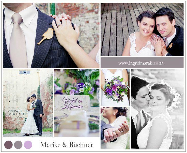 ingridmarais.co.za wedding photos
