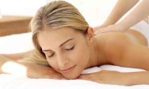 Groupon - One or Two Swedish or Deep-Tissue Massages at Massage Evolution (Up to 54% Off) in Ashwaubenon. Groupon deal price: $35