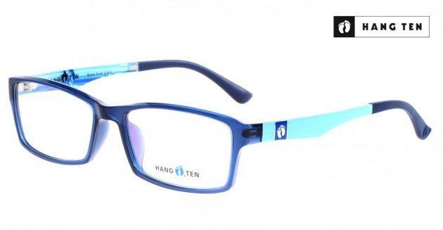 Hang Ten  - F HT 515 C3 55