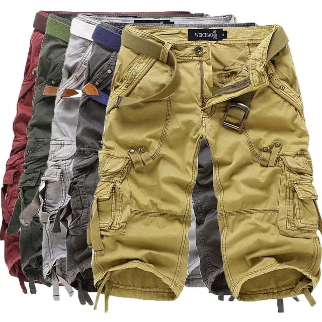 17 Best ideas about Shorts For Men on Pinterest | Outfits for men ...