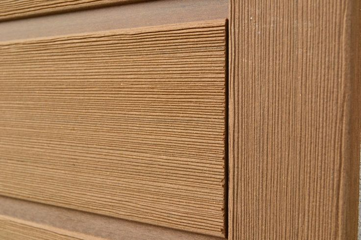 #Woodn has a natural #woodgrain #texture, is smooth to the #touch and will give your #design a #natural and warm feel.