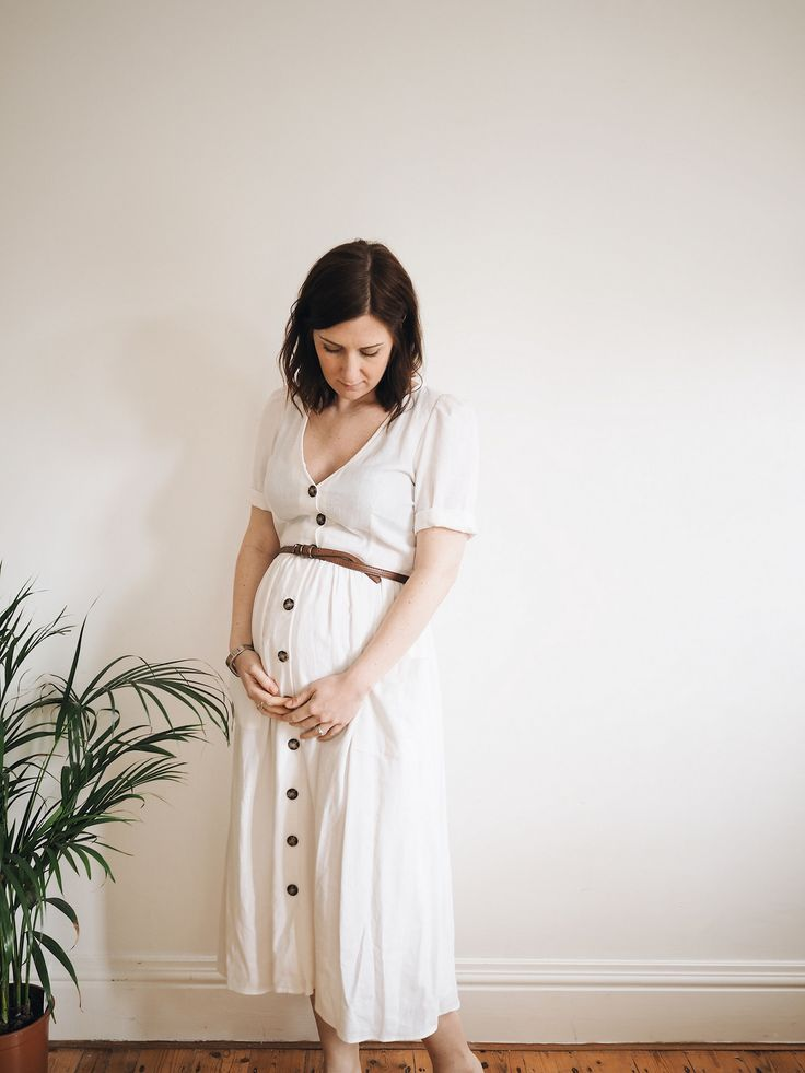My pregnancy wardrobe with clothes other than those of maternity | Hannah and Blog #pregnancy #p …   – Baby Holder
