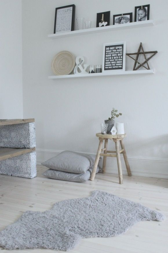 17 beste idee n over tv muur planken op pinterest tv for Decoratie naast tv