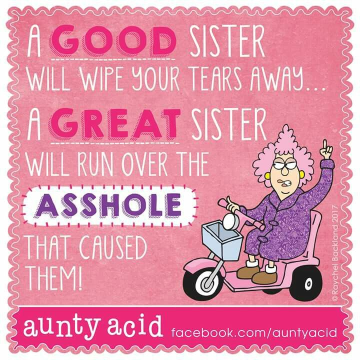34 best sister quotes images on pinterest my family families and love my sister altavistaventures Images