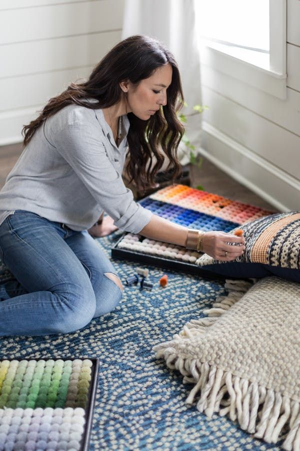 Best 25 Area Rug Placement Ideas On Pinterest Rug