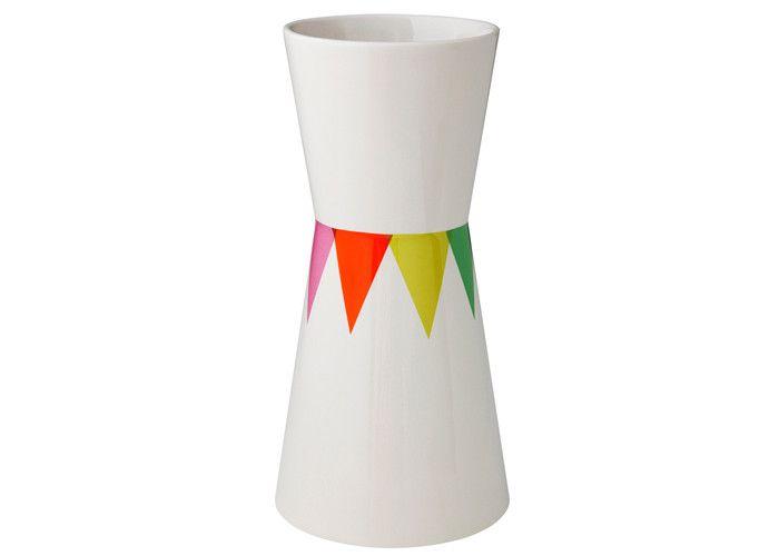 Helbak Harlequin vase – Helbak – Harlequin – Grafisk keramik – Design – Helbak/Scherning – Til Køkkenet – Til stuen – Bryllupsgave – Gaveide – Gaveinspiration – Inspiration – Boligstil – Boligindretning – Julegave – Julegave til hende – Gave til mor