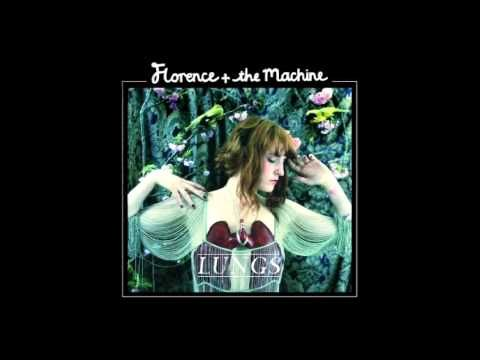 Florence and The Machine - Swimming   http://www.youtube.com/watch?v=s2pSFd-K4uU=BFa=ALHTd1VmZQRNr_DV4PhDeGWYnjgu-e7hU8  http://florenceandthemachine.net