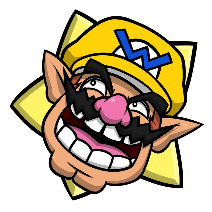 27 Best Mario Memes Images On Pinterest
