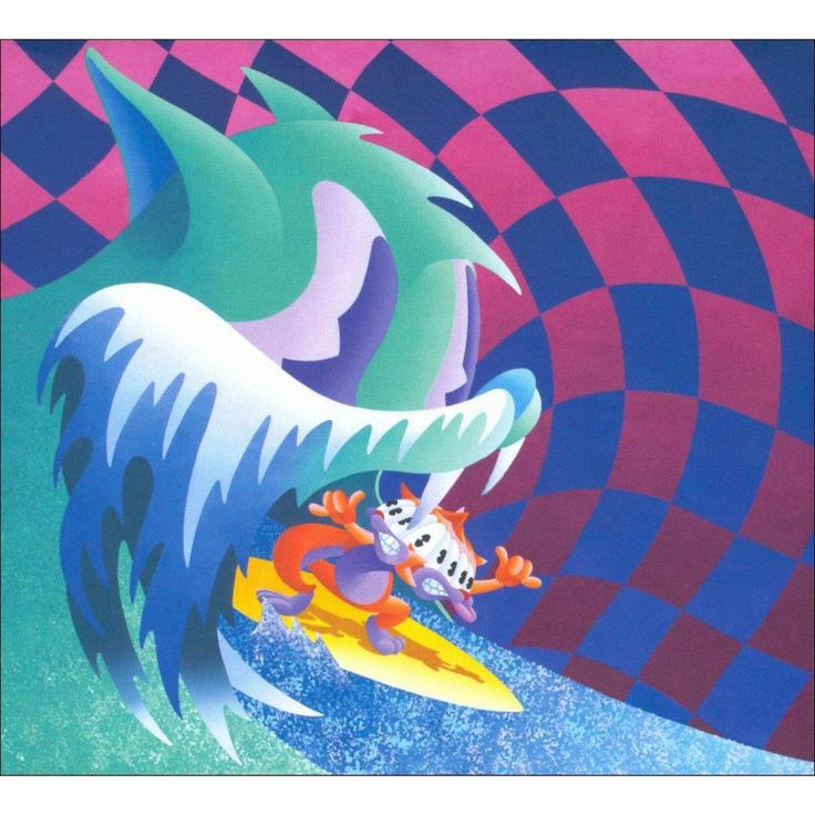 Mgmt - Congratulations (Limited Edition) (CD)