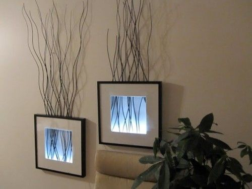 Best 25 Ikea Wall Decor Ideas On Pinterest Storage Baskets Magazine And Gallery