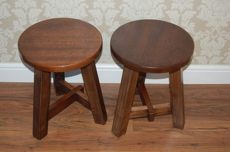 Quirky Stools for any purpose - what would you use yours for?