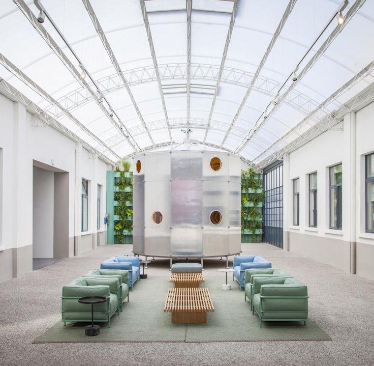 Die besten 25+ italienische Innenarchitektur Ideen auf Pinterest - italienische schlafzimmer katalog