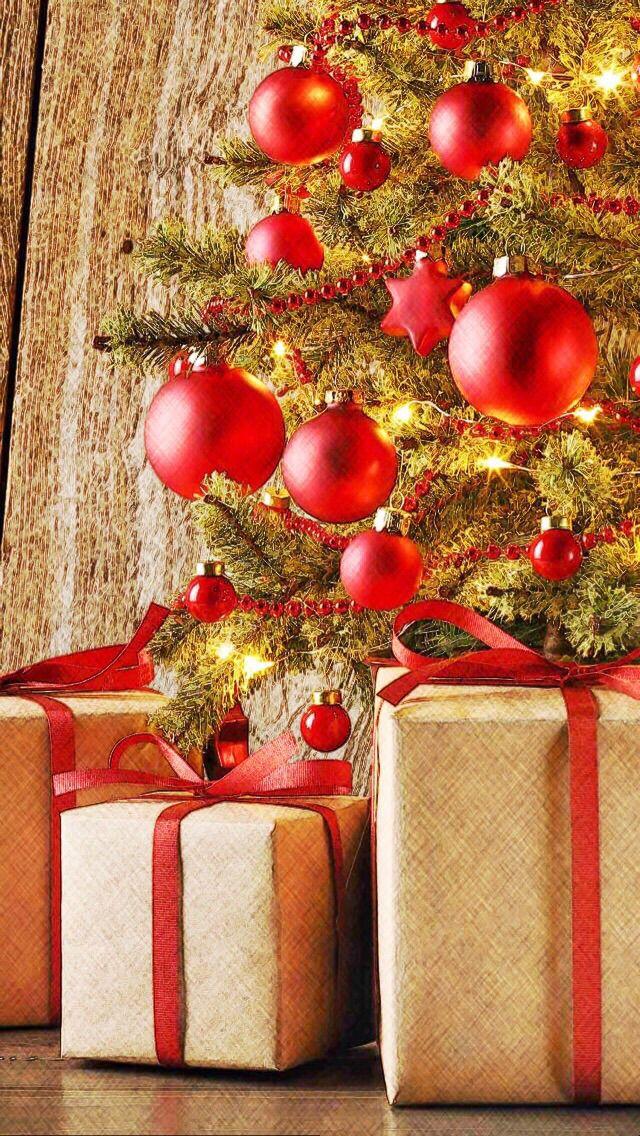 DA TUTTO LO STAFF DI MARQUIS AN'DOGE... I MIGLIORI AUGURI DI BUON NATALE!!!  #buonnatale #bonnoel #merrychristmas #feliznavidad #auguri #regali #sottolalbero #gift #collection #marquisandoge #news