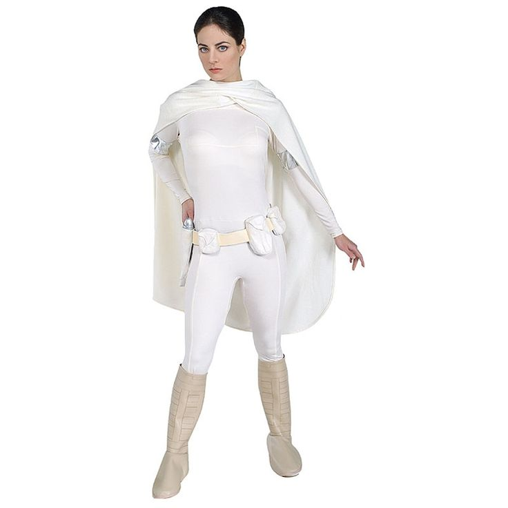 Adult amidala costume, cheating on wife with black booty