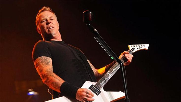 (KUTV) Legendary thrash metal band Metallica announced their WorldWired Tour early Monday morning, which includes a date in Salt Lake City.Metallica will play in Salt Lake City on Nov. 30, 2018 at the Vivint Smart Home Arena.This is the first time the met http://kutv.com/news/local/metallica-announces-new-tour-slc-date