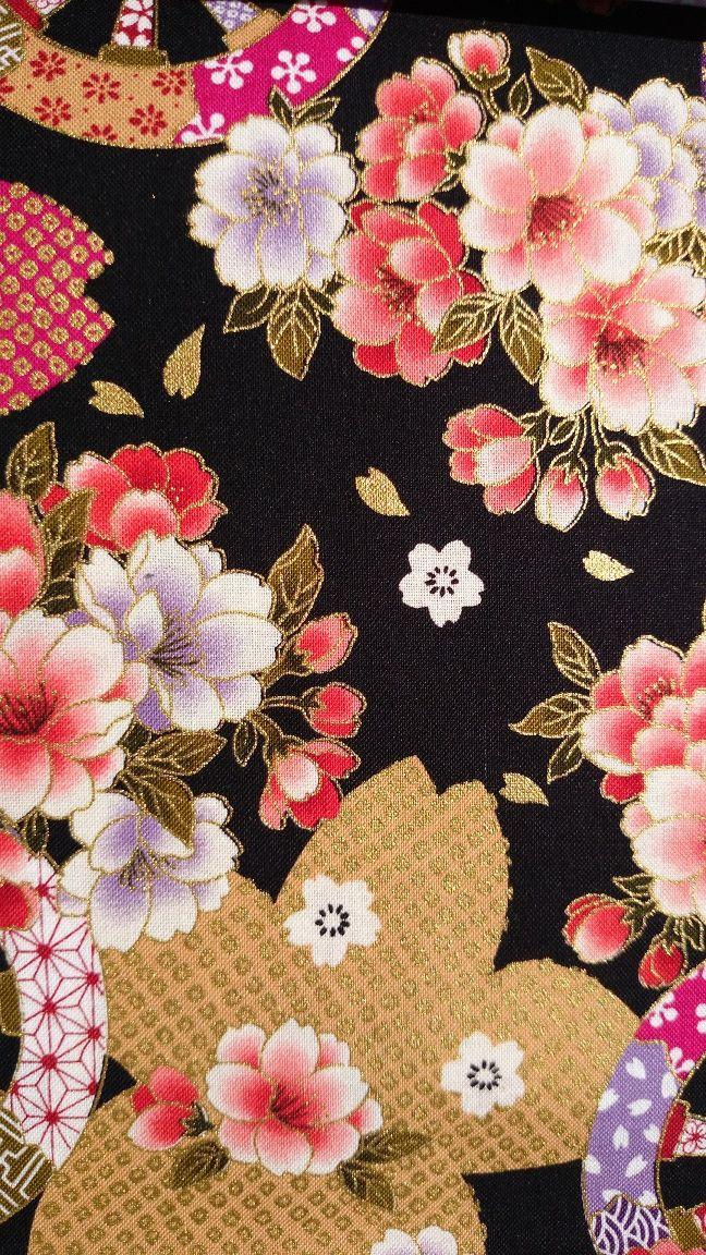 les 338 meilleures images du tableau chine japon sur pinterest art japonais estampillage et. Black Bedroom Furniture Sets. Home Design Ideas