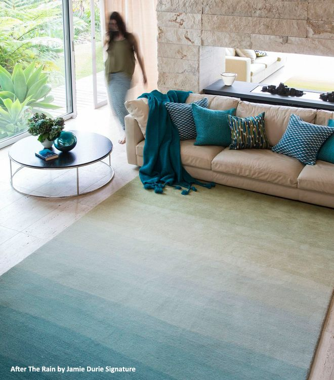 Rugs, Floor Rugs, Designer Rugs, Modern Rugs - The Rug collection