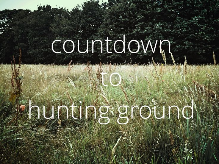 Countdown.. www.northernhunting.com - opening end of August. #northernhunting #huntinggear #choosewildlife @northernhunting