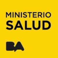 Campaña de Vacunación Antigripal 2016 en CABA  VACUNATE TAMBIÉN LOS FINES DE SEMANA El Ministerio de Salud del Gobierno de la Ciudad Autónoma de Buenos Aires informa que en el marco de la campaña de Vacunación Antigripal 2016 a partir del próximo sábado 4 de junio podés vacunarte también los fines de semana en los siguientes vacunatorios de hospitales porteños: - Hospital Álvarez (Aranguren 2701 Flores): sábado y domingos de 8.00 a 12.00 hs (en el sector del Área Programática) - Hospital…
