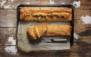 Recipe thumb 87140904 09921 pites mpastounia sfoliata