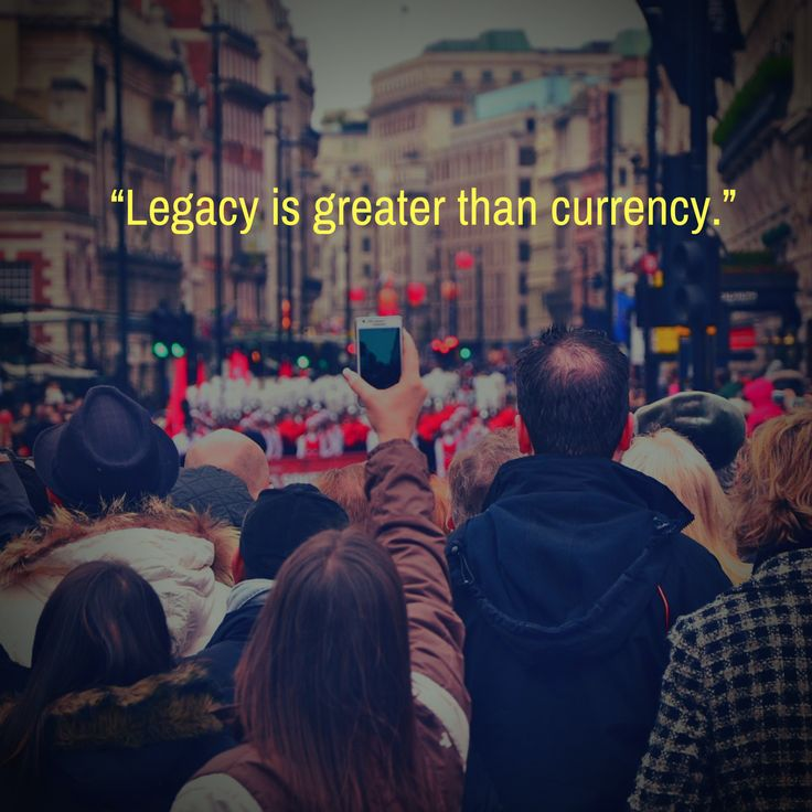 """No legacy is so rich as honesty."" Zahir Rana"