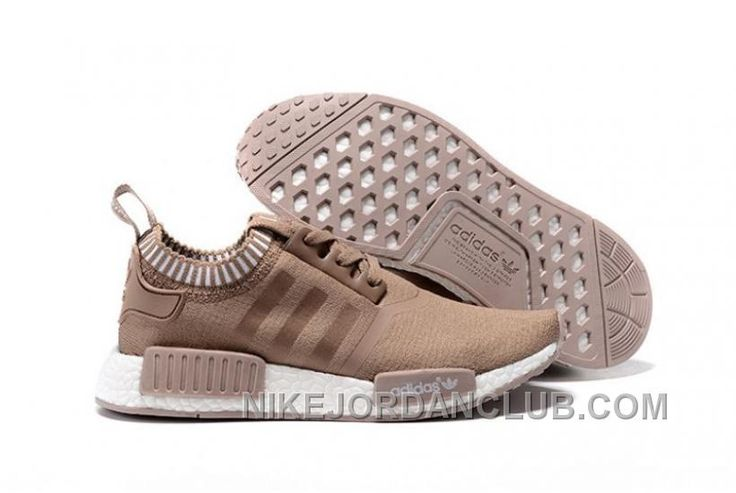 http://www.nikejordanclub.com/cheap-adidas-yeezy-boost-nmd-shoes-kanye-west-shoes-men-fj6fe.html CHEAP ADIDAS YEEZY BOOST NMD SHOES KANYE WEST SHOES MEN FJ6FE Only $84.00 , Free Shipping!