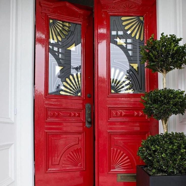 56 best Doors with style images on Pinterest | Gate, Entry doors ...