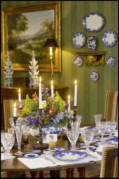 spelndid dinner table decoration. Splendid Sass  THANKSGIVING TABLESCAPES 177 best Set Your Table With Fine China images on Pinterest