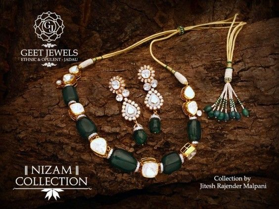 78 best images about jewelry poster on pinterest edita