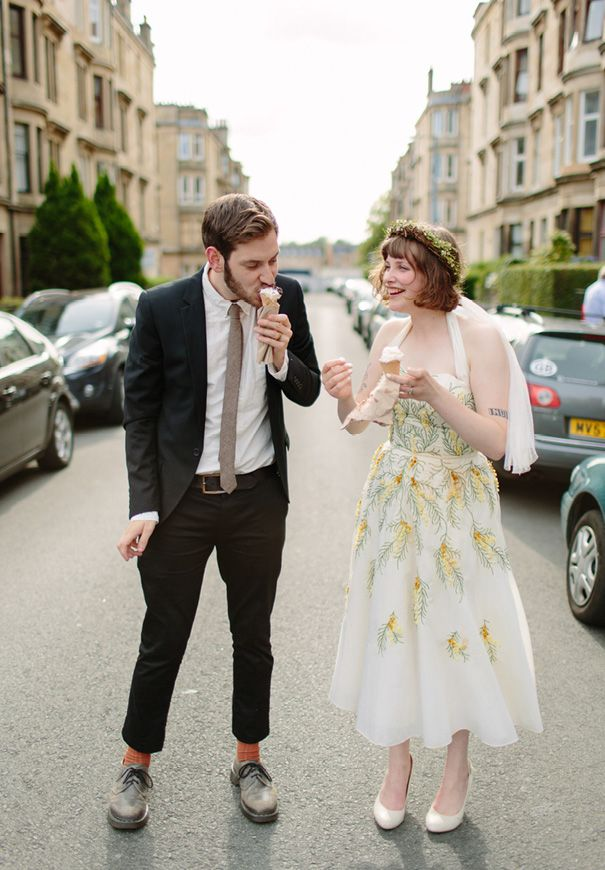 retro-bride-vintage-glasgow-wedding-tim-coulson-photography8