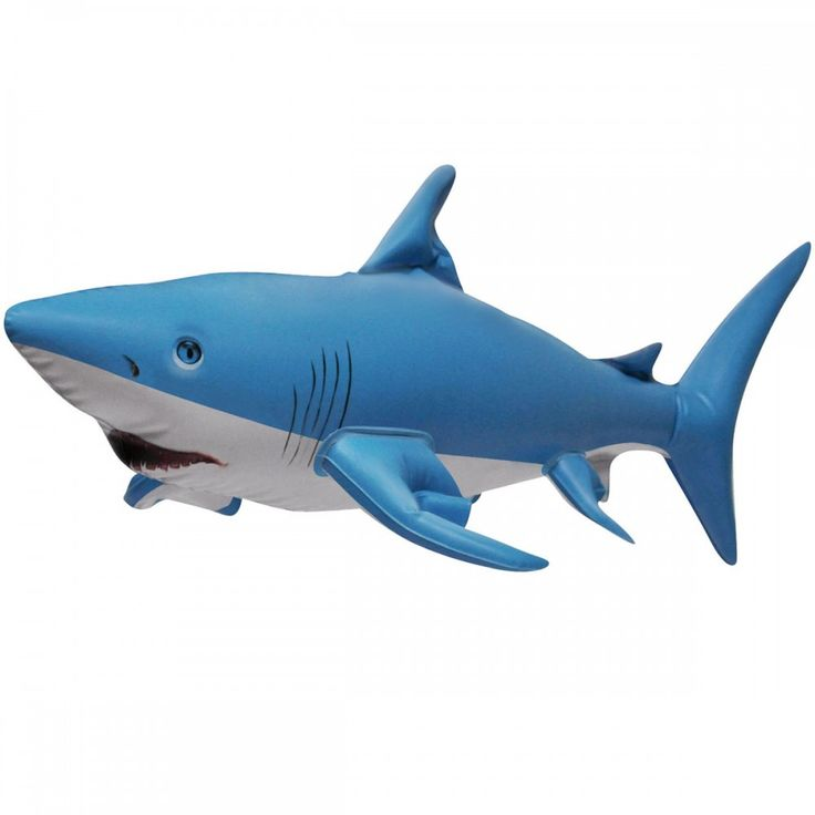 Lego Shark Toys For Boys : Best images about boy s mas list on pinterest lego