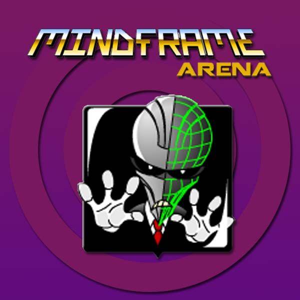 Metrix! #gamedev #mindframearena #mobile #game #videogame