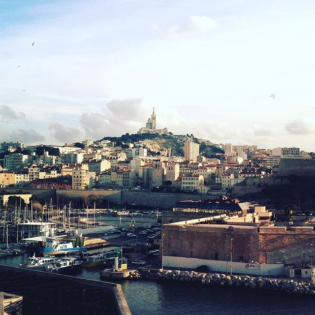 Marseille #souvenirs #manager #bestof #anderslife #friends  #music #musique #artist #artiste #producer #scene  #like4like #likeforfollow #likeforlike #like4follow #picday #pictureoftheday #picture  #ontheblog #lifestyle #lifestyleblog #creativelife #blog #frenchblogger