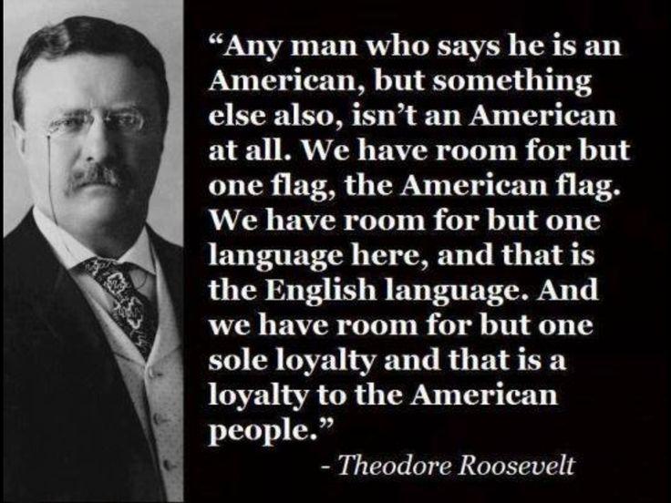 Best 25+ Teddy Roosevelt Quotes Ideas On Pinterest