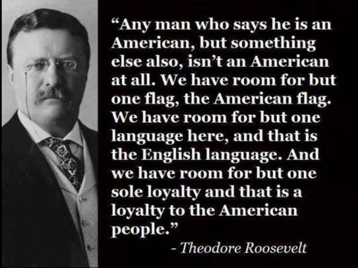 25+ best Teddy roosevelt quotes on Pinterest  Inspirational quotes with pict...