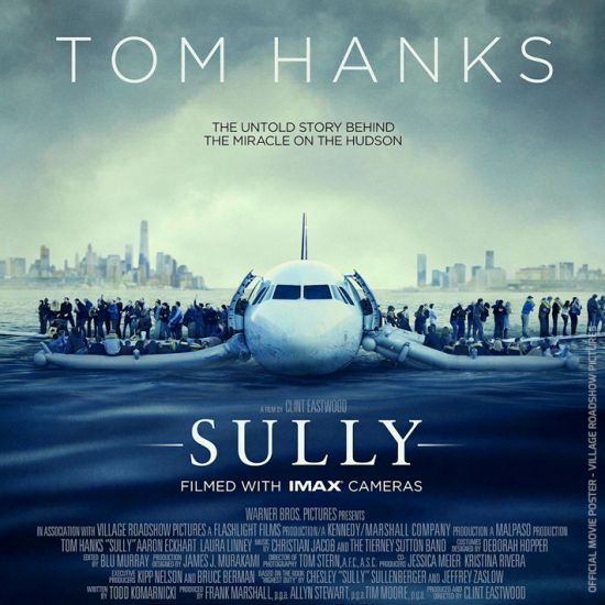 W#TcH` {{ Sully '2016' }} Full HD Movie 1080px, 720Px, dvd rip Downlod Onlin e Free