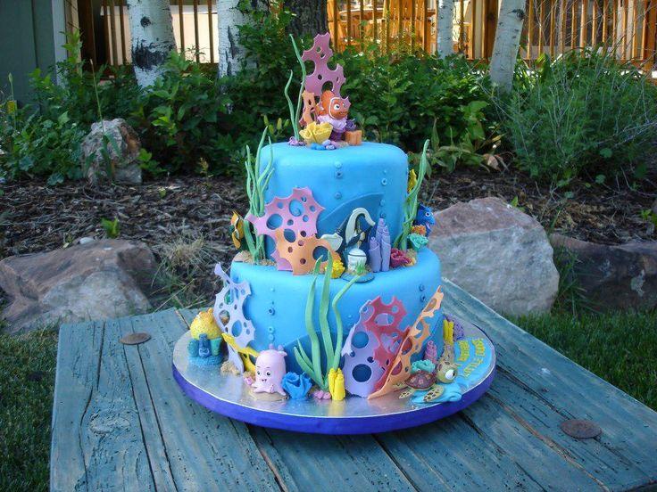 The 25 best Asda birthday cakes ideas on Pinterest Asda
