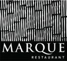 Marque Restaurant ... Head Chef = Mark Best ... SMH 3 Hat Restaurant