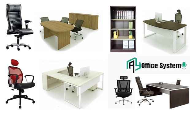 Learn The Importance Of Office Furniture And Buy It From An Office Furniture Store Office Furniture Stores Office Furniture Design Modular Office Furniture