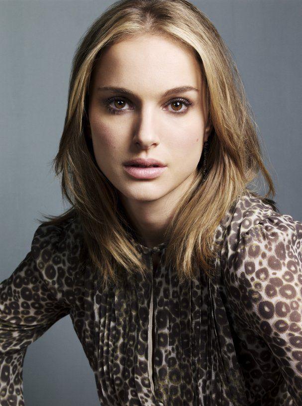 Pictures & Photos of Natalie Portman - IMDb
