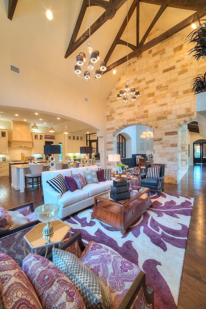 San Antonio Homes For Sale