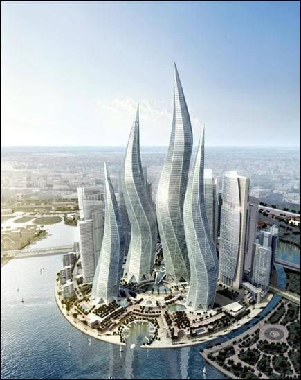 234 best DUBIA images on Pinterest Persian, Dubai uae and Middle east - fresh world map building in dubai