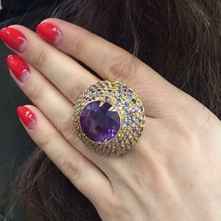List photos and videos about #realmofjewellery.Recent medias tagged with realmofjewellery from real instagram users and share them • Imgwonders
