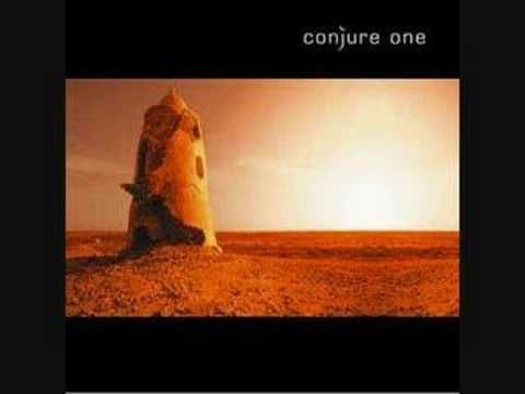 ConjureOne - Sleep (Original) (d+playlist)PassionMix-DryLand